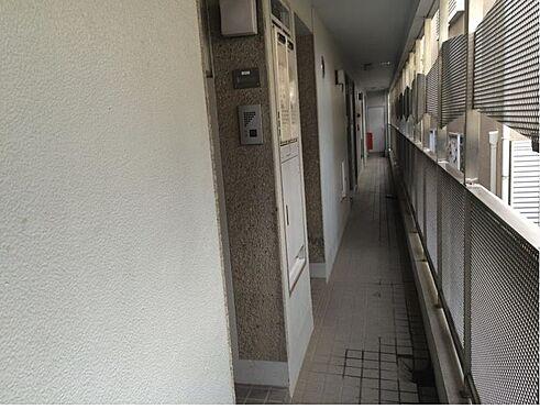 マンション(建物全部)-武蔵野市吉祥寺北町2丁目 共用部1