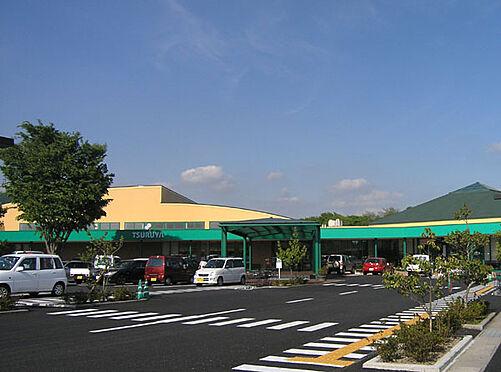 土地-北佐久郡軽井沢町大字長倉 豊富な品揃えのスーパーツルヤです。