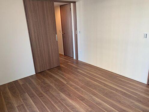 マンション(建物一部)-横浜市神奈川区東神奈川1丁目 寝室