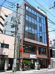 長崎本線 佐賀駅 徒歩3分