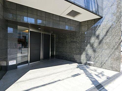 区分マンション-大阪市西淀川区姫里2丁目 その他
