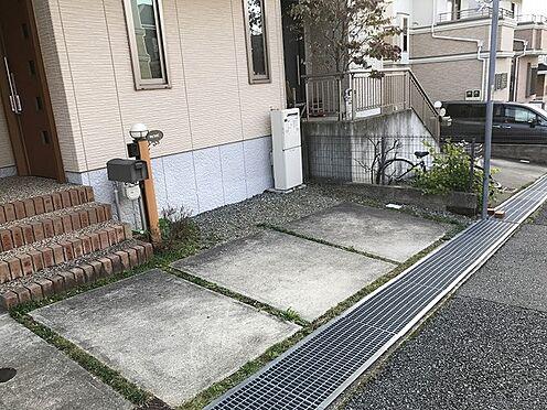 中古一戸建て-神戸市北区小倉台1丁目 外観