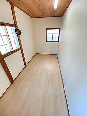 中古一戸建て-新座市大和田5丁目 サービスルーム