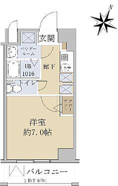 区分マンション-大阪市西区京町堀2丁目 その他