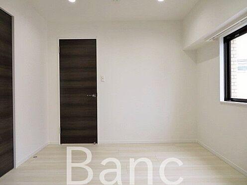 中古マンション-台東区花川戸1丁目 梁の無いお部屋で家具の配置がしやすいです