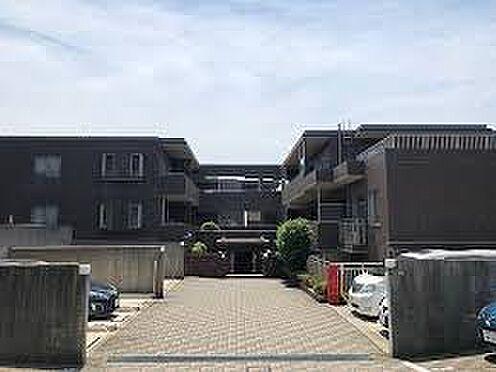 マンション(建物一部)-川崎市高津区下作延7丁目 その他