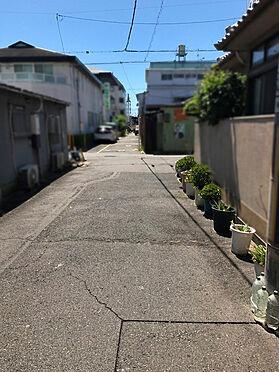 中古一戸建て-大阪市平野区加美北1丁目 その他