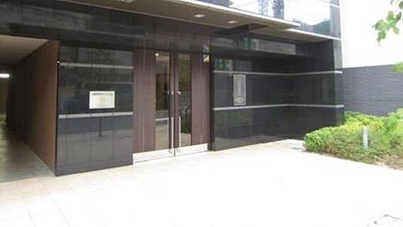 マンション(建物一部)-大阪市中央区谷町7丁目 その他