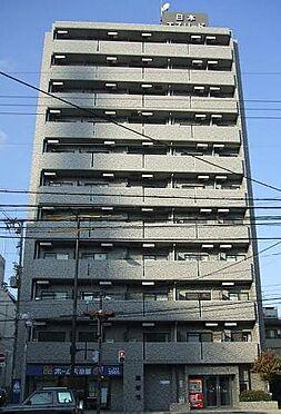 マンション(建物一部)-京都市下京区飴屋町 交通至便な立地