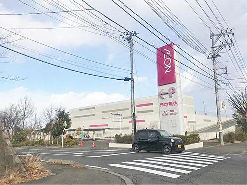 新築一戸建て-仙台市青葉区中山6丁目 イオン仙台中山ショッピングセンター 約1300m
