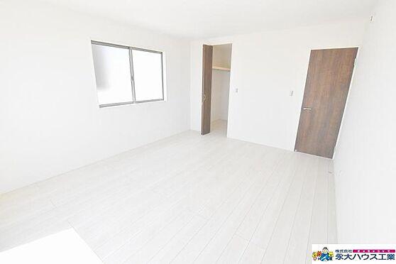 新築一戸建て-塩竈市藤倉1丁目 内装