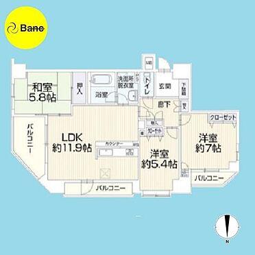 中古マンション-江戸川区新堀1丁目 資料請求、ご内見ご希望の際はご連絡下さい。