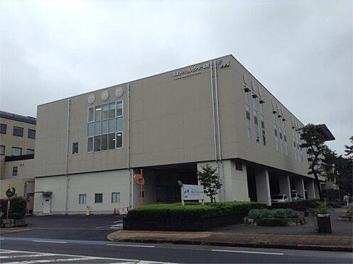 アパート-つくば市花室 筑波メディカルセンター(公益財団法人) 筑波メディカルセンター病院(1935m)