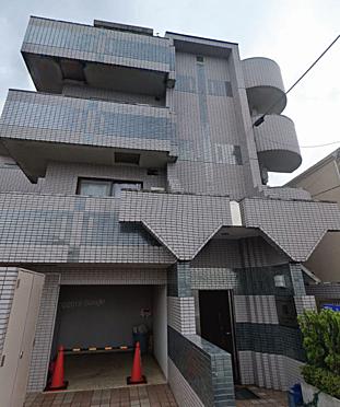 マンション(建物一部)-横浜市港南区港南1丁目 外観
