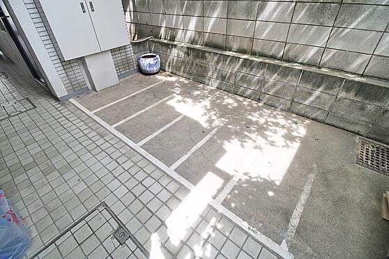 区分マンション-板橋区東新町2丁目 その他