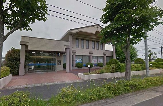 新築一戸建て-仙台市泉区寺岡6丁目 七十七銀行泉パークタウン支店 約400m