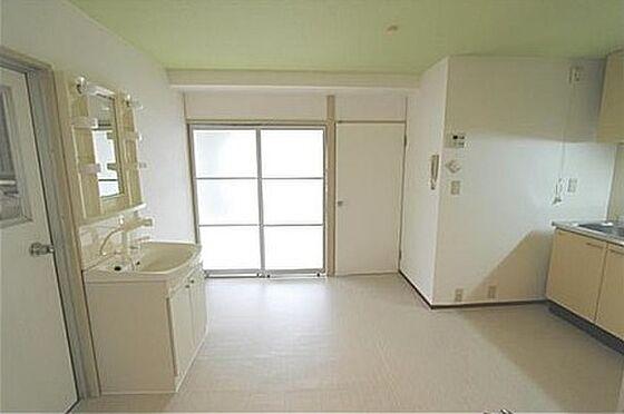 マンション(建物一部)-神戸市中央区中町通3丁目 内装