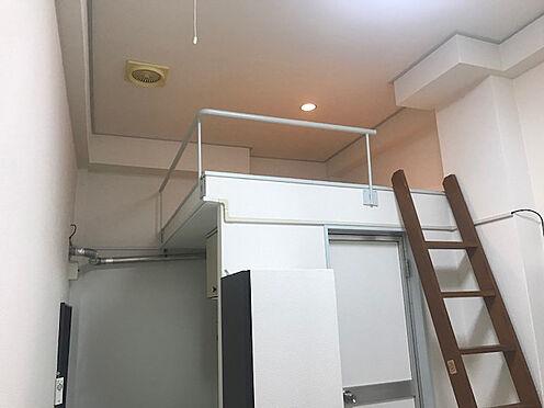 マンション(建物全部)-大阪市平野区平野東1丁目 その他