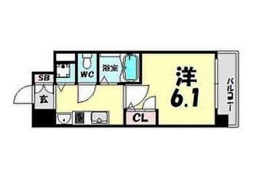 マンション(建物一部)-大阪市北区天満橋2丁目 その他