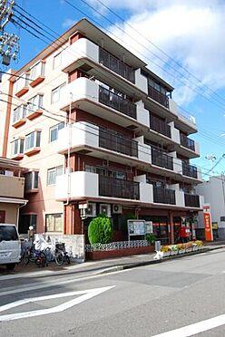 マンション(建物一部)-神戸市長田区海運町7丁目 外観
