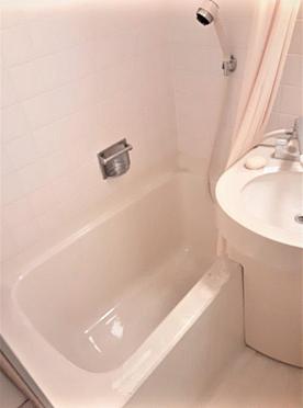 マンション(建物一部)-船橋市宮本6丁目 風呂