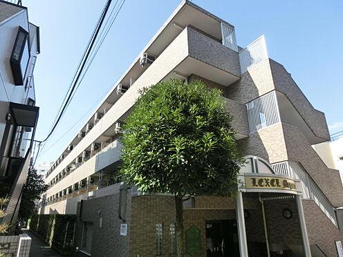 マンション(建物一部)-目黒区目黒本町3丁目 東急目黒線沿い「武蔵小山」駅の物件です