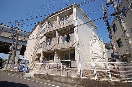 マンション(建物一部)-藤沢市弥勒寺 その他