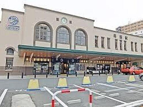 中古マンション-墨田区両国4丁目 両国駅(JR 総武本線) 徒歩9分。 680m