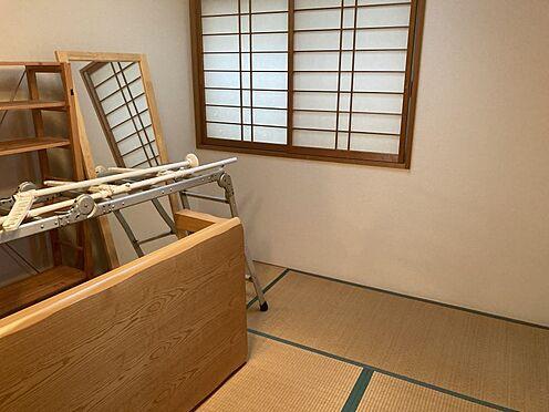 中古一戸建て-名古屋市中村区大正町2丁目 2階和室