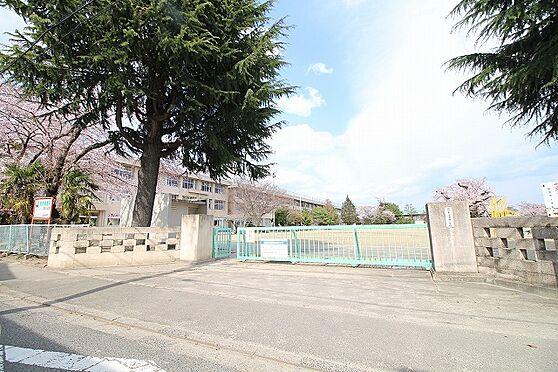 戸建賃貸-仙台市太白区中田2丁目 中田小学校 約350m