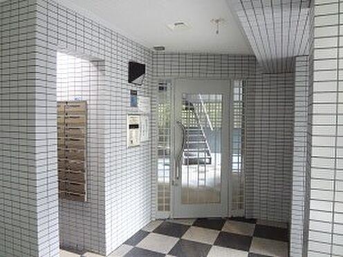 マンション(建物一部)-京都市中京区西洞院通二条下る二条西洞院町 その他