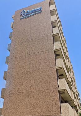 マンション(建物一部)-名古屋市西区城西1丁目 外観