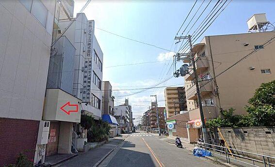 マンション(建物全部)-大阪市東淀川区豊新5丁目 その他