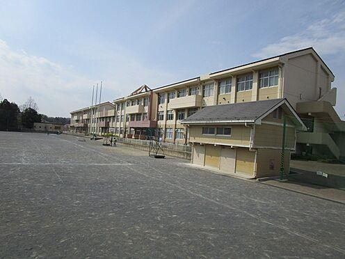 区分マンション-八王子市鑓水2丁目 八王子市立鑓水小学校(468m)