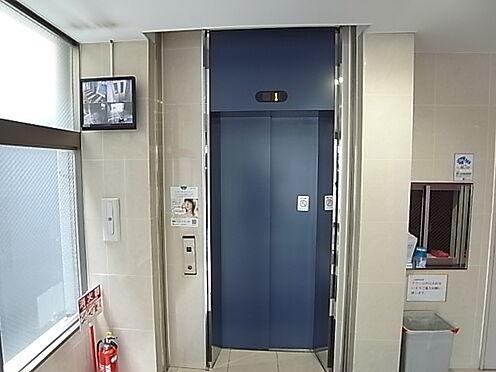 マンション(建物一部)-福岡市中央区港1丁目 その他