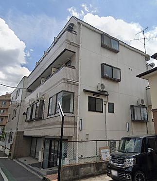 マンション(建物一部)-国分寺市東恋ケ窪2丁目 外観