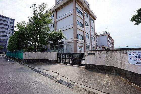 新築一戸建て-仙台市宮城野区栄3丁目 中野栄小学校 約500m