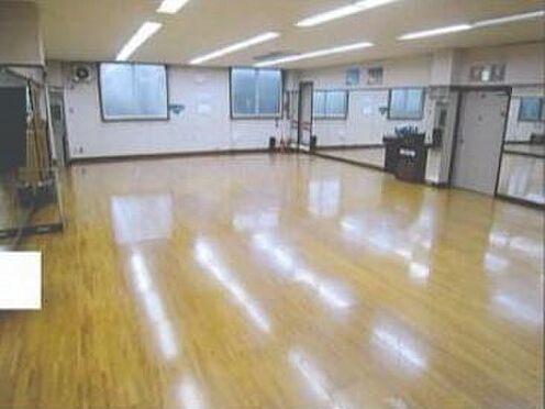 ビル(建物全部)-横浜市鶴見区下末吉1丁目 内装