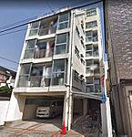 文京区本駒込4丁目の物件画像