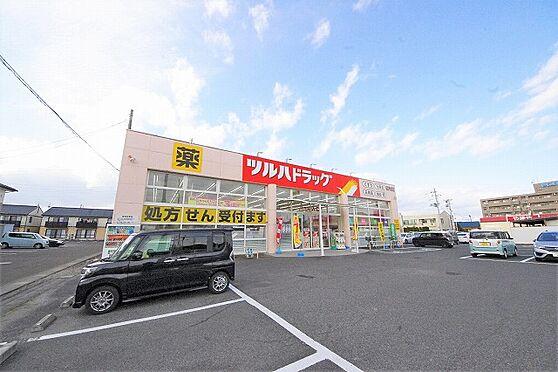 新築一戸建て-名取市手倉田字諏訪 ツルハドラック名取手倉田店 約350m