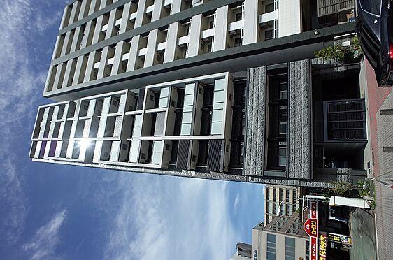 マンション(建物一部)-名古屋市東区代官町 外観