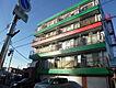 本庄市銀座2丁目 一棟売りマンション