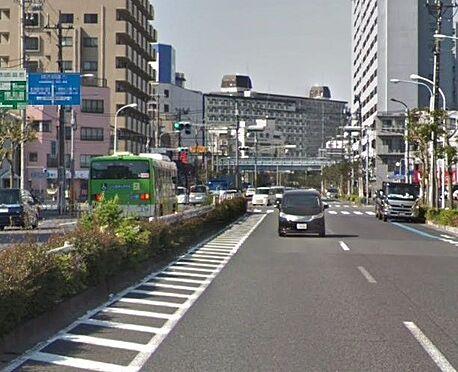 マンション(建物全部)-江戸川区中葛西6丁目 その他