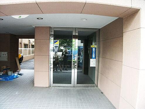中古マンション-江戸川区平井6丁目 外観