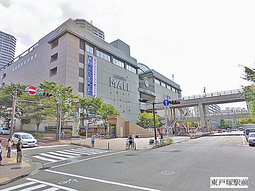 アパート-横浜市戸塚区平戸町 その他