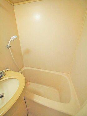 一棟マンション-北九州市小倉北区下到津4丁目 普段からシャワーで済ませることが多い方には、最適に使用することができます。