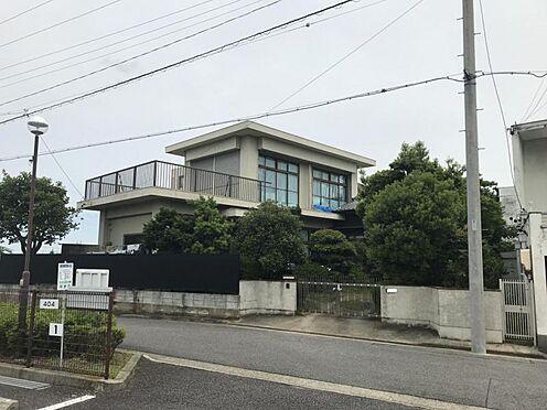 土地-岡崎市伊賀町字4丁目 敷地面積57坪超え!建築条件無しの為、お好きなハウスメーカーで建築できます!