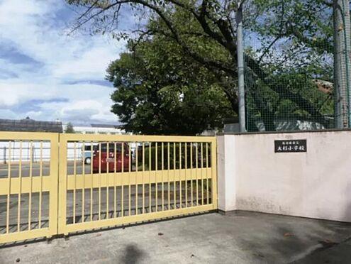 マンション(建物一部)-江戸川区中央2丁目 大杉小学校 徒歩 約4分(約300m)