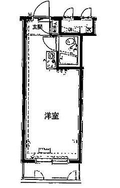 中古マンション-中央区新川2丁目 no-image
