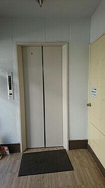ビル(建物全部)-浜松市中区砂山町 no-image